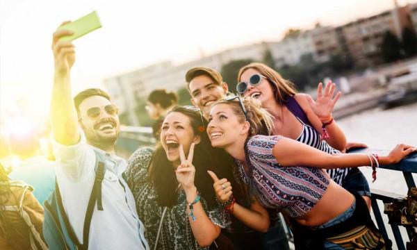 Idiomas intensivos en verano en el extranjero. Más 18. Elduaien